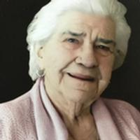 Edna Elnora Stewart Send Flowers February 09, 1927 - July 04, 2018 Here I lay me down to sleep… Edna Elnora Stewart, 91, of Kent, Washington, went to be with the Lord on July 4, 2018, in View full obituary